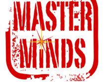 Master Minds Startup Strategy Coaching Forum - 77710 - 01