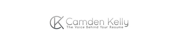 sponsor-camdenkelly