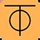ZeroTier-logo