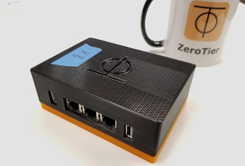 zerotier-blog-img1