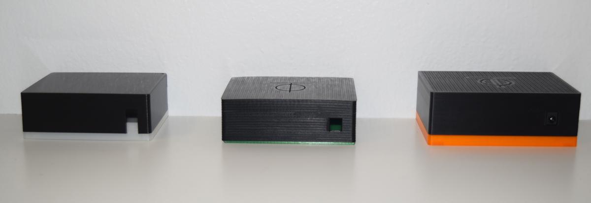 unilab-mfg-blog-header