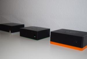 unilab-mfg-blog-img1