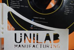 unilab-mfg-blog-img2