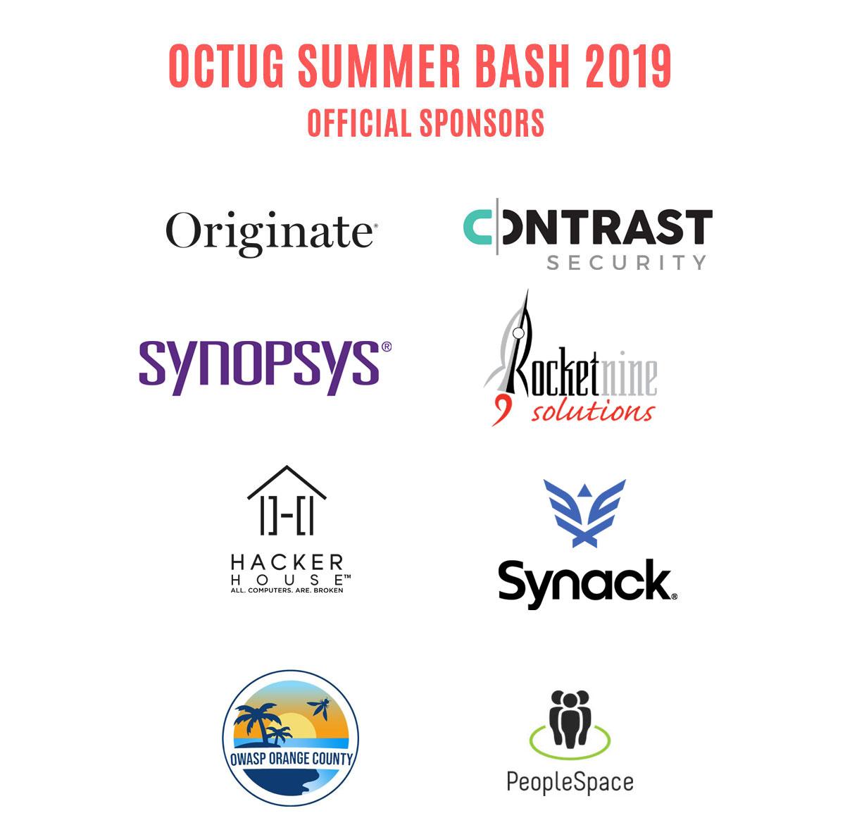 OCTUG_Summer-bash-sponsors-2019-june19-4