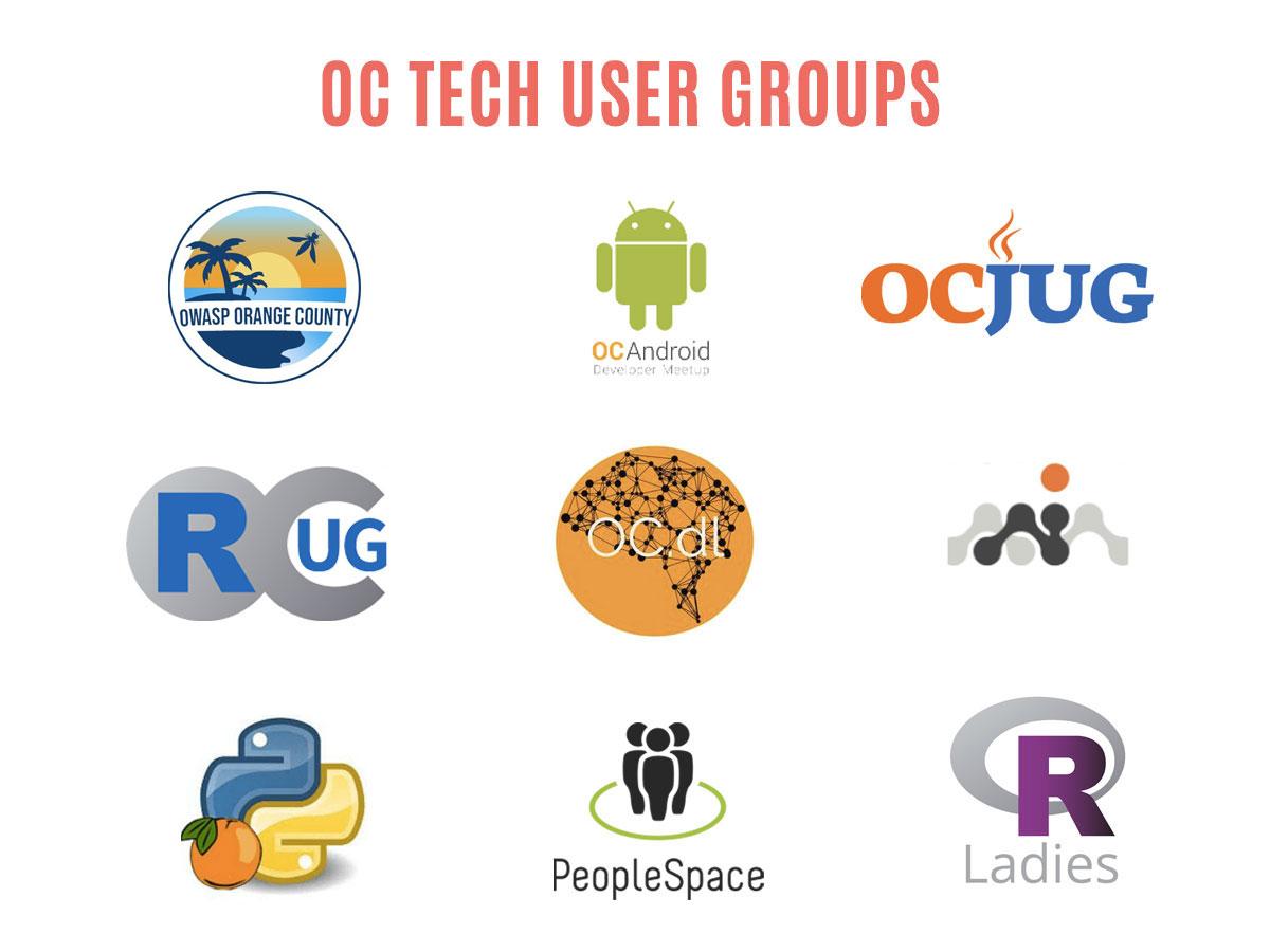 OCUG_summerbash_2019_groups-new-2